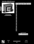 p-t153-159_series.pdf