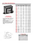 p-t153_p-t159.pdf