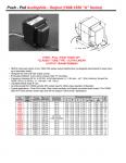 p-t1608a_p-t1650a.pdf
