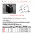 p-t1627_p-t1642.pdf