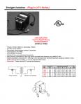 p-t171a_p-t171b.pdf