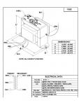 p-t1750e.pdf