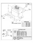 p-t1750f.pdf