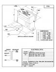 p-t1750j.pdf
