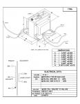 p-t1750l.pdf