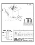 p-t1750r.pdf