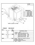 p-t1750t.pdf