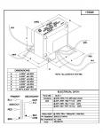 p-t1750w.pdf