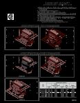 p-t186_187_series_connection_info.pdf