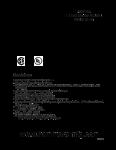 p-t266_series_connection_info.pdf