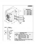 p-t290bx.pdf