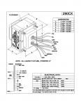 p-t290cx.pdf