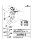 p-t290jx.pdf