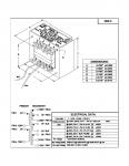 p-t290lx.pdf