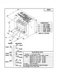 p-t290mx.pdf