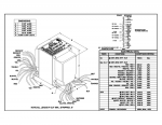 p-t302ax.pdf