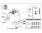 p-t369ax.pdf