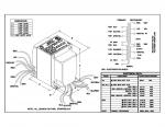 p-t369ex.pdf