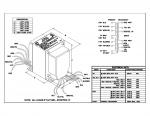 p-t378cx.pdf
