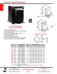 p-t700_series.pdf