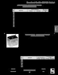 p-t800_850_series.pdf
