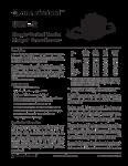 p-tubt-2.pdf