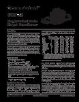 p-tubt-3.pdf