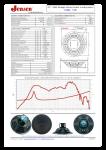 p10q_specification_sheet.pdf