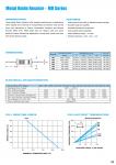 r-f.pdf