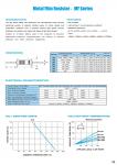 r-m.pdf