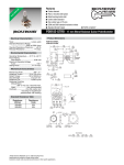 r-vbm2-250km-sp.pdf