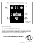 ring_resonator_deluxe_instructions.pdf