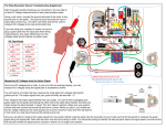 ring_resonator_deluxe_troubleshooting_supplement.pdf