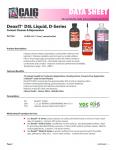 s-cd5l-4a.pdf