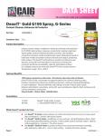 s-cg100s-2.pdf