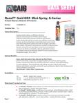 s-cgn5ms-15.pdf