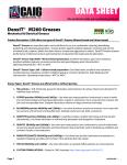 s-cm260-c8_n1.pdf
