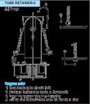 s-h145_mounting.pdf
