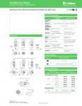 s-h201.pdf