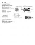 s-h260.pdf