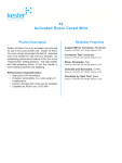 s-t9000.pdf
