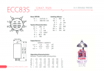 t-12ax7_ecc83s-jj_specificationsheet.pdf