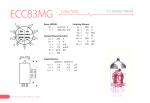 t-12ax7s-mg-jj.pdf