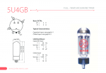 t-5u4gb-jj_specificationsheet.pdf