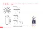 t-6386-glp-jj_specificationsheet.pdf