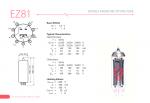 t-6ca4_ez81-jj_specificationsheet.pdf