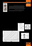 t-7025wa-tad.pdf