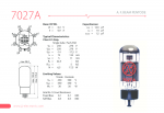 t-7027-a-jj_specificationsheet.pdf