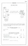 t-7581-tung.pdf