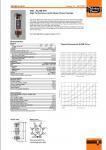 t-el34b-tad.pdf